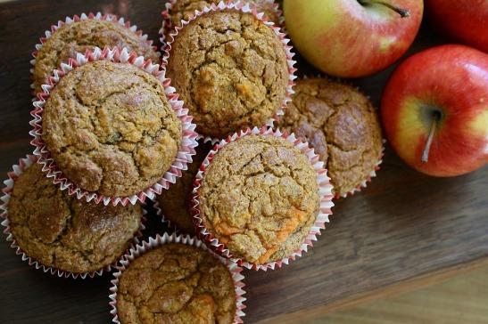 muffin-1390368_960_720