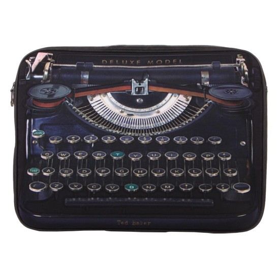 1typewriter-laptop-sleeve