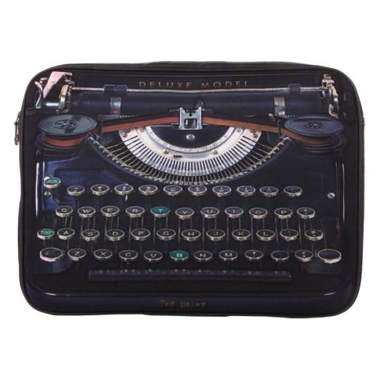 1typewriter-laptop-sleeve