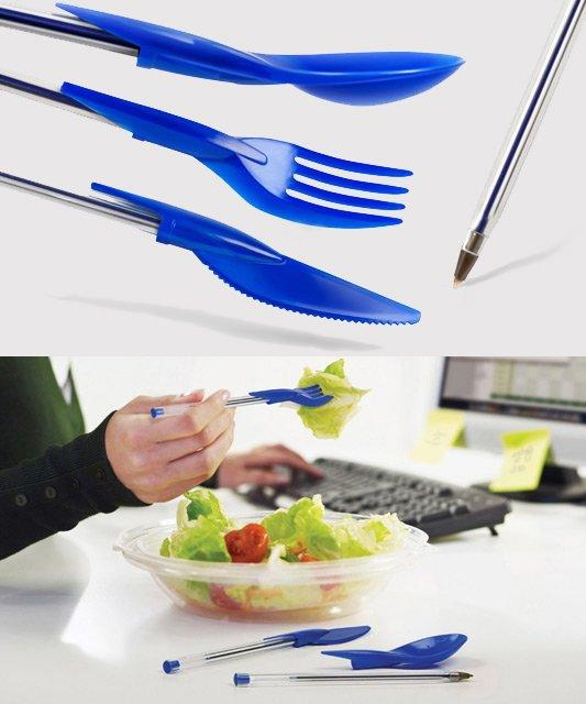 Dine Ink Pen Set