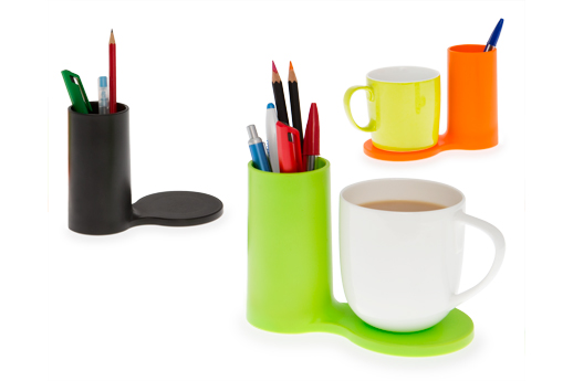 jot_desk_coaster_all