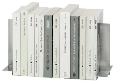 modern-books