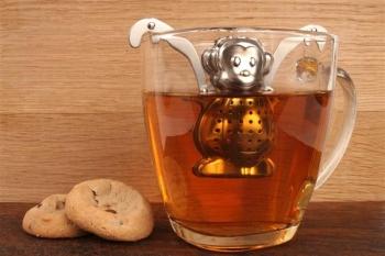 monkey-tea-infuser