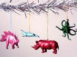 old-toy-ornaments