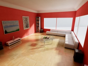 Red_Room_by_ameise