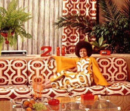 70s-bedroom2