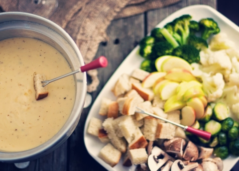 Cheese-Fondue-2-2