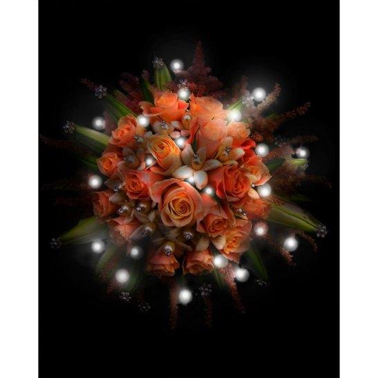 Berries Bouquet