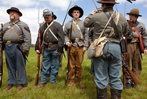 civil-war-reenactment-2_16822_600x450