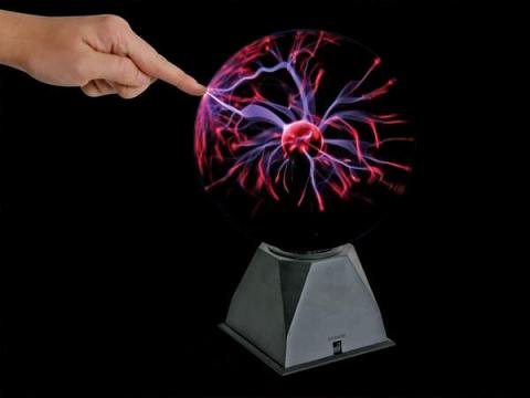 plasma_globe_light