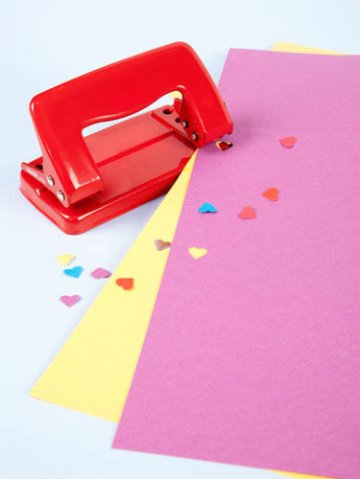 Exemplary Stationery: DIY Designs