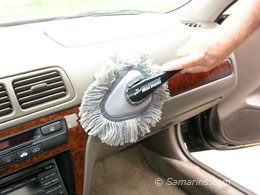devil in the detailer how to clean a car fun goods for awesome living. Black Bedroom Furniture Sets. Home Design Ideas