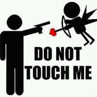 Shoot Cupid