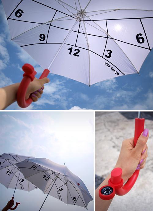 clock_parasol