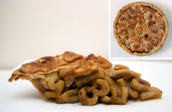 pi-pie-2012-submission1