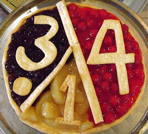 Quick-and-Easy-Pie-Chart-Pi-Day-Fruit-Pizza-Pie