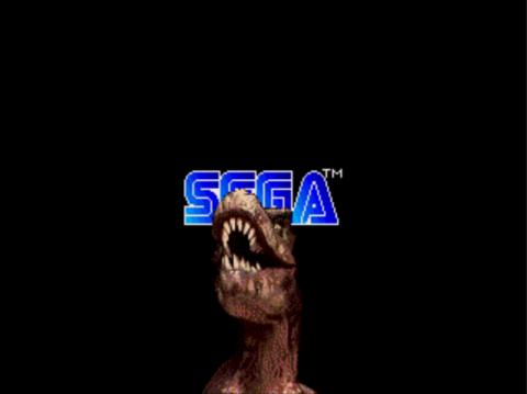 JP Sega