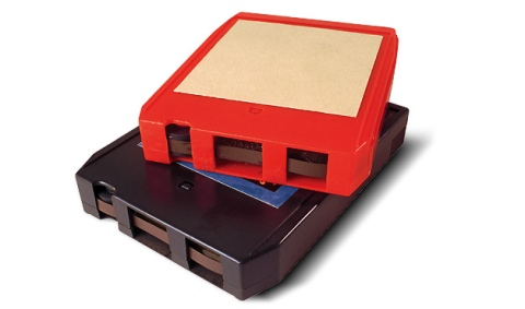 05-8-track-Retired-Technologies