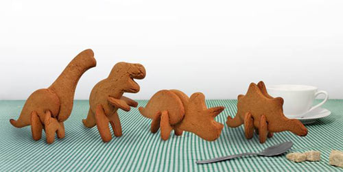 3D-Dino-Cookie-Cutters-1