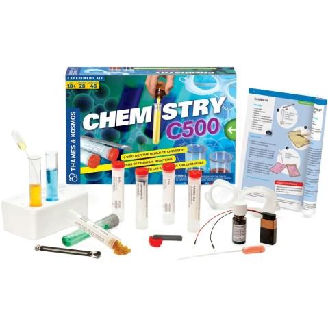 ChemistryC500-1000x1000