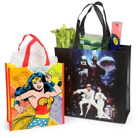 eb28_reusable_vinyl_gift_bags