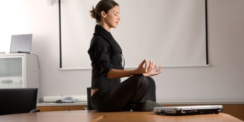 meditation stress relief mind relaxation