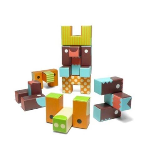 Pneuma Box