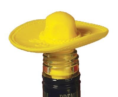 Sombrero Booze Hat
