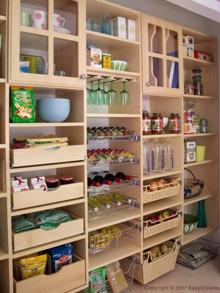 uber-organized-pantry