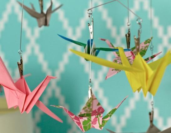 diy-origami-mobile-remodel-6