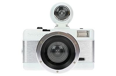lomography-fisheye-2-camera-valge-19997