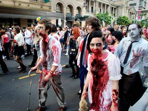 london-zombie-walk