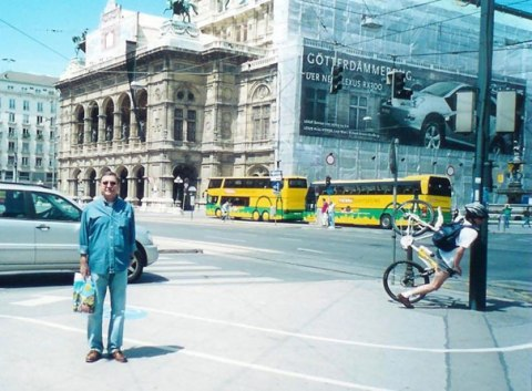 perfectly-timed-photos-23
