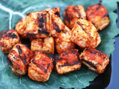 sriracha-grilled-tofu.jpg