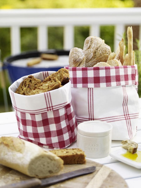 bbq backyard party ideas