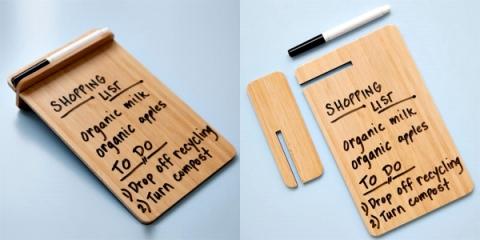 bamboo-desktop-dry-erase-board