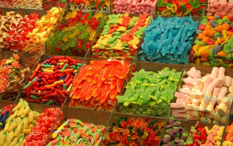candy-store-wallpapers