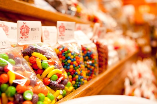 Candy Store2