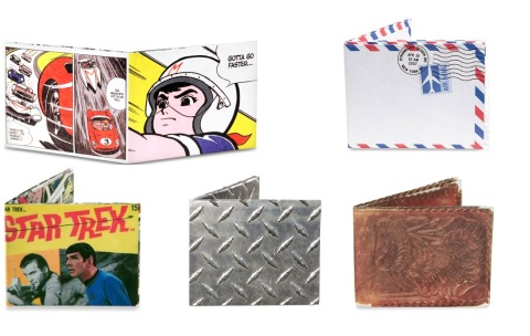 dads-fathers-day-gift-wallets