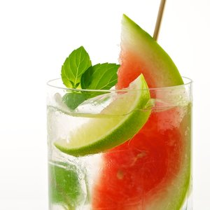 Watermelon Lime