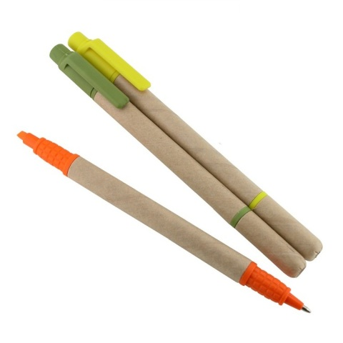 made-by-humans-eco-pen-highlighter
