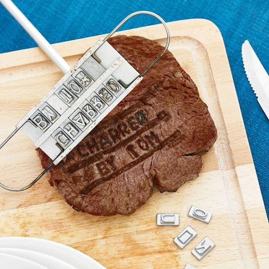 personalized_steak_branding_iron_1