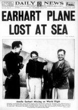 daily-news-earhart-disappearance