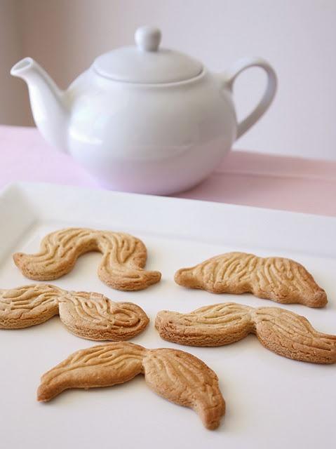 munchstache cookie cuttersa