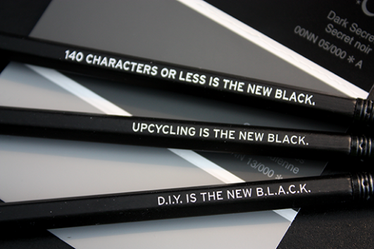 2012-All-Black-Pencils