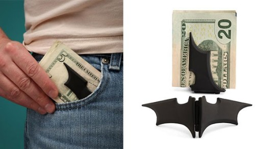 batman-money-clip-