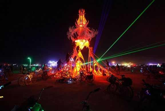 burningman06