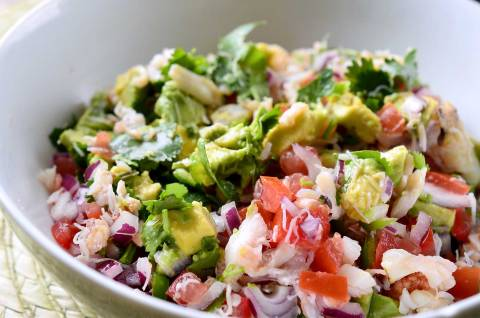 dungeness_crab_ceviche