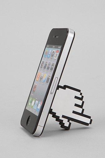 handstand_phonestand-pixel-8-bit