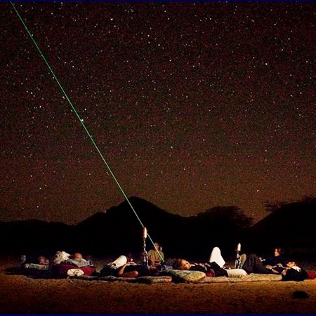 laser-pointer-stargazing-burningman